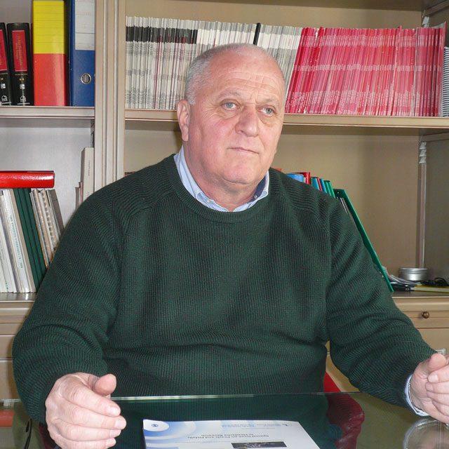 Dott. PANCONESI Alessandro