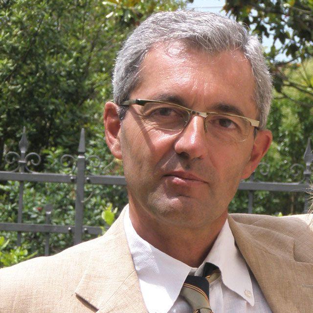 Dott. TONIOLO Gianluca