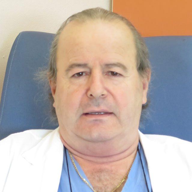 Dott. PASQUALETTI Maurizio