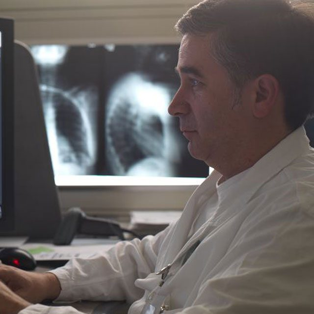 Dott. CASINI Paolo