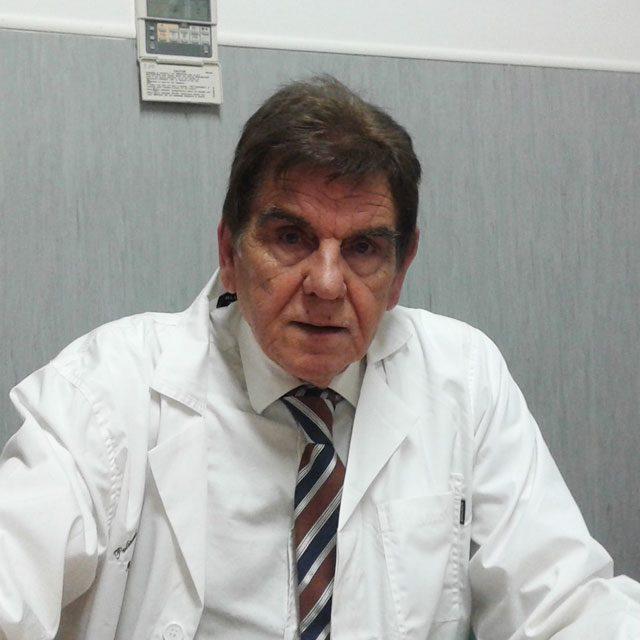 Dott. GRILLAI Paolo