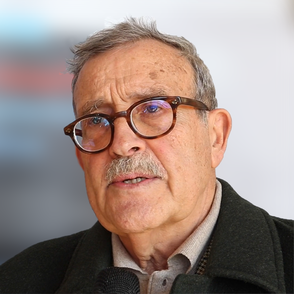 Prof. GIAMPIETRO Ottavio