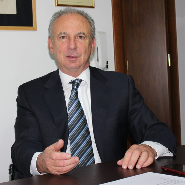 Dott. LENZI Stefano