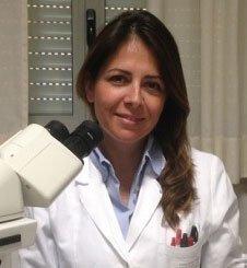 Dott.ssa SECCIA Veronica