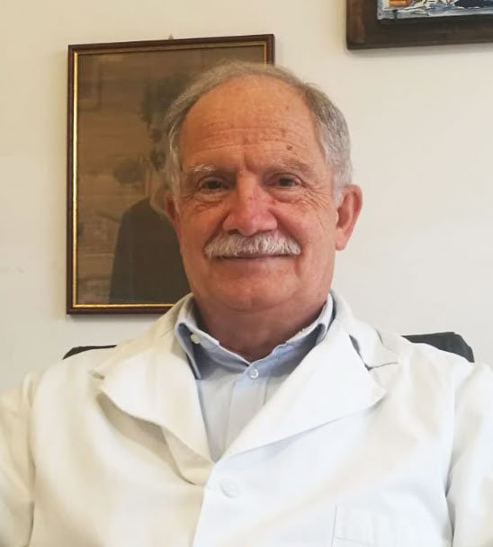 Prof. FIMIANI Michele