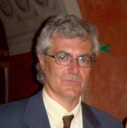 Prof. GOLETTI Orlando