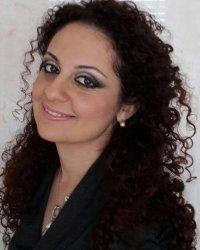 Dott.ssa RIZZO Maria Concetta
